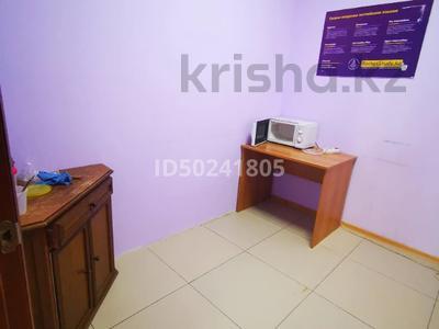 Офис площадью 200 м², Куйши Дина за ~ 40 млн 〒 в Нур-Султане (Астана), Алматы р-н — фото 24