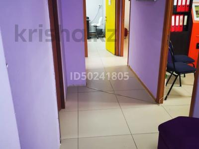 Офис площадью 200 м², Куйши Дина за ~ 40 млн 〒 в Нур-Султане (Астана), Алматы р-н — фото 12