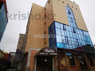 Офис площадью 200 м², Куйши Дина за ~ 40 млн 〒 в Нур-Султане (Астана), Алматы р-н