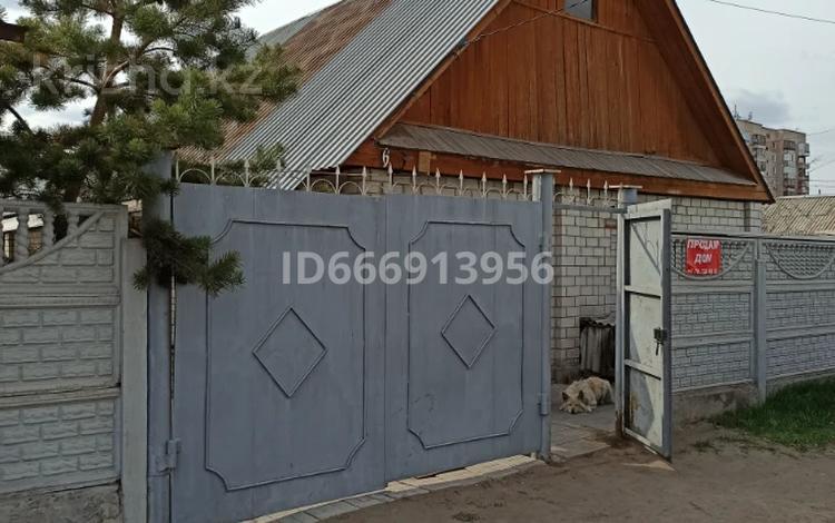2-комнатный дом, 90 м², 2-я Южная улица 6 — Амангельды за 16 млн 〒 в Павлодаре