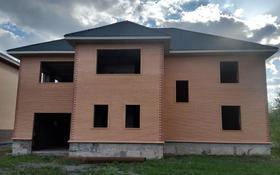 5-комнатный дом, 379 м², 14 сот., проспект Республики за 42 млн 〒 в Темиртау