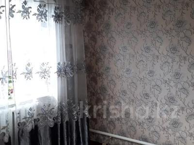 4-комнатный дом, 94 м², 4 сот., Кайсенова за 20 млн 〒 в Туздыбастау (Калинино)