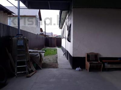 4-комнатный дом, 94 м², 4 сот., Кайсенова за 20 млн 〒 в Туздыбастау (Калинино) — фото 10