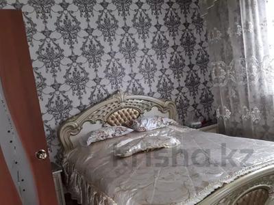 4-комнатный дом, 94 м², 4 сот., Кайсенова за 20 млн 〒 в Туздыбастау (Калинино) — фото 2