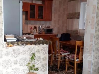 4-комнатный дом, 94 м², 4 сот., Кайсенова за 20 млн 〒 в Туздыбастау (Калинино) — фото 3