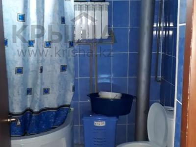 4-комнатный дом, 94 м², 4 сот., Кайсенова за 20 млн 〒 в Туздыбастау (Калинино) — фото 5