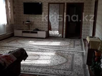 4-комнатный дом, 94 м², 4 сот., Кайсенова за 20 млн 〒 в Туздыбастау (Калинино) — фото 7