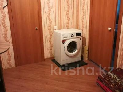 3-комнатная квартира, 78 м², 3/5 этаж, Лесная Поляна 6 за 16 млн 〒 в Косшы