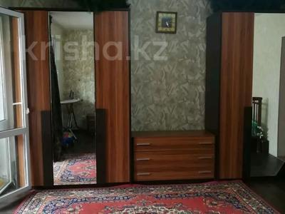 3-комнатная квартира, 78 м², 3/5 этаж, Лесная Поляна 6 за 16 млн 〒 в Косшы — фото 11