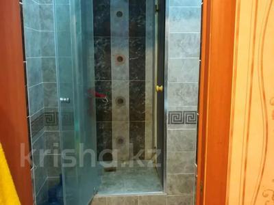 3-комнатная квартира, 78 м², 3/5 этаж, Лесная Поляна 6 за 16 млн 〒 в Косшы — фото 12