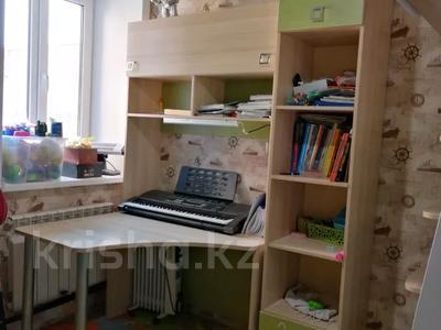 3-комнатная квартира, 78 м², 3/5 этаж, Лесная Поляна 6 за 16 млн 〒 в Косшы — фото 13