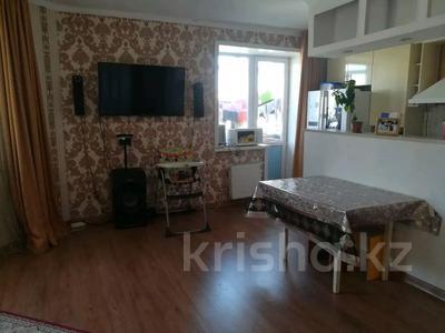 3-комнатная квартира, 78 м², 3/5 этаж, Лесная Поляна 6 за 16 млн 〒 в Косшы — фото 15