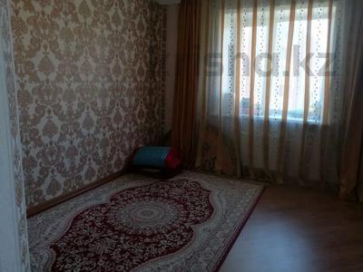 3-комнатная квартира, 78 м², 3/5 этаж, Лесная Поляна 6 за 16 млн 〒 в Косшы — фото 2