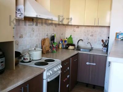 3-комнатная квартира, 78 м², 3/5 этаж, Лесная Поляна 6 за 16 млн 〒 в Косшы — фото 3