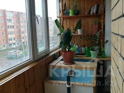 3-комнатная квартира, 78 м², 3/5 этаж, Лесная Поляна 6 за 16 млн 〒 в Косшы — фото 5