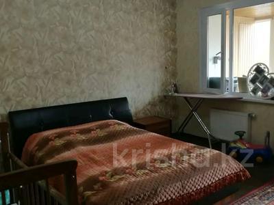 3-комнатная квартира, 78 м², 3/5 этаж, Лесная Поляна 6 за 16 млн 〒 в Косшы — фото 6