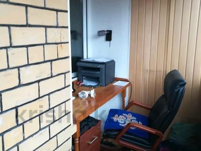 3-комнатная квартира, 78 м², 3/5 этаж, Лесная Поляна 6 за 16 млн 〒 в Косшы — фото 8