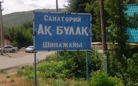 3-комнатная квартира, 65.1 м², 4/4 этаж, Сатбаеаа д.2 за 11 млн 〒 в Талгаре