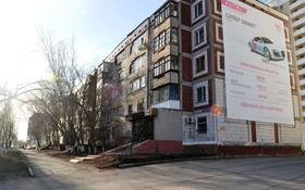 2-комнатная квартира, 50 м², 2/5 этаж, Абая 11 — Сарыарка за 14 млн 〒 в Нур-Султане (Астана), Сарыарка р-н