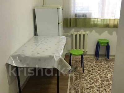 2-комнатная квартира, 51 м², 9/9 этаж, мкр Коктем-1, Мкр Коктем-1 за 27.1 млн 〒 в Алматы, Бостандыкский р-н