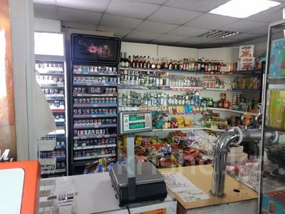Магазин площадью 152 м², Транспортная 1 2 за 28 млн 〒 в Экибастузе — фото 7