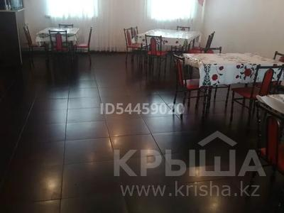 Магазин площадью 152 м², Транспортная 1 2 за 28 млн 〒 в Экибастузе — фото 9