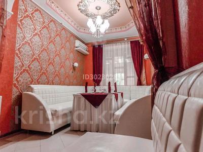 Здание, площадью 1500 м², Темира Масина 44/1 за 270 млн 〒 в Уральске — фото 19