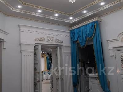 Здание, площадью 1500 м², Темира Масина 44/1 за 270 млн 〒 в Уральске — фото 10