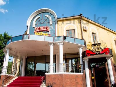 Здание, площадью 1500 м², Темира Масина 44/1 за 270 млн 〒 в Уральске — фото 3