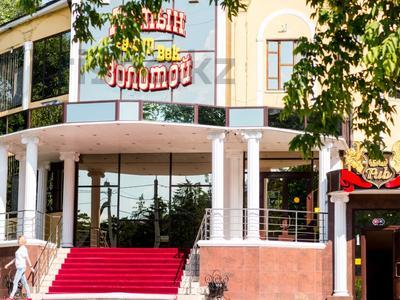 Здание, площадью 1500 м², Темира Масина 44/1 за 270 млн 〒 в Уральске — фото 4