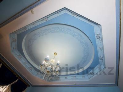 Здание, площадью 1500 м², Темира Масина 44/1 за 270 млн 〒 в Уральске — фото 14