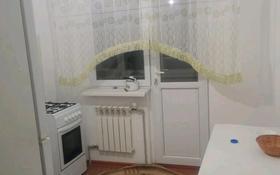 2-комнатная квартира, 56 м², 7/9 этаж помесячно, 32А мкр 29 за 75 000 〒 в Актау, 32А мкр