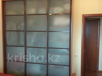2-комнатная квартира, 63.5 м², 9/9 этаж, мкр Тастак-2 — Тлендиева за 24 млн 〒 в Алматы, Алмалинский р-н — фото 7