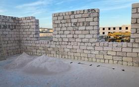 5-комнатная квартира, 143 м², 3/5 этаж, 29а мкр, 29а мкр за ~ 12.2 млн 〒 в Актау, 29а мкр