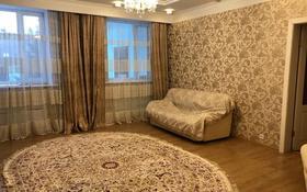 6-комнатный дом, 300 м², 10 сот., Акт.Чокина 97/2 за 60 млн 〒 в Павлодаре