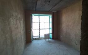 1-комнатная квартира, 45.8 м², 5/9 этаж, Сейфуллина за 12.4 млн 〒 в Кокшетау