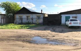 4-комнатный дом, 90 м², 6 сот., Киевская 50 — Дальняя за 9 млн 〒 в Семее