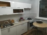 1-комнатная квартира, 36 м², 6 этаж
