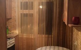 1-комнатная квартира, 40 м², 4/5 этаж посуточно, Бейбитшилик 8 — проспект Республики за 7 000 〒 в Шымкенте