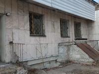 Здание, площадью 1854.8 м²