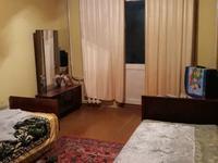 2-комнатная квартира, 49.2 м², 2/5 этаж, Жамбыла 75 за 9 млн 〒 в Уральске