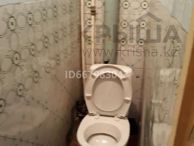 2-комнатная квартира, 49.2 м², 2/5 этаж, Жамбыла 75 за 10.5 млн 〒 в Уральске