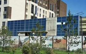 Здание, площадью 745.2 м², проспект Улы Дала 3/3 за 300 млн 〒 в Нур-Султане (Астана), Есиль р-н