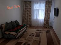 4-комнатный дом, 70 м², СтКоскудук 34 — Турксиба за 3 млн 〒 в Капчагае