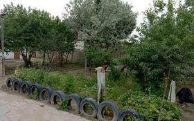 4-комнатный дом, 222 м², 9 сот., Томенги тогай за 3 млн 〒 в Шардара