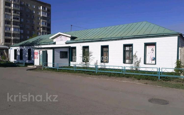 Промбаза 45 соток, Катаева 109 — Амангельды за 165 млн 〒 в Павлодаре