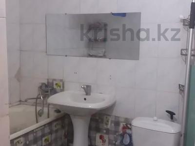 1-комнатная квартира, 38 м², 1/5 этаж, мкр Жулдыз-1 за 10 млн 〒 в Алматы, Турксибский р-н — фото 2