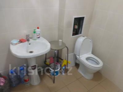 Офис площадью 58.4 м², Чокина 99 за 10 млн 〒 в Павлодаре — фото 7