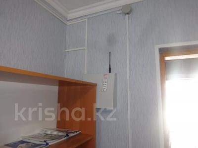 Офис площадью 58.4 м², Чокина 99 за 10 млн 〒 в Павлодаре — фото 5
