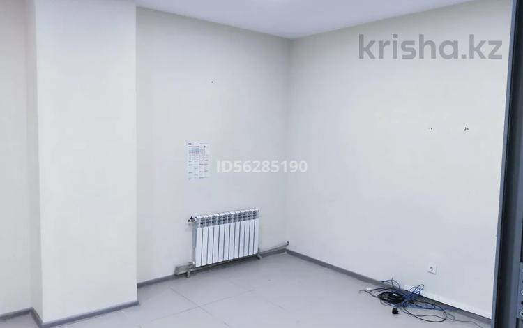 Офис площадью 206 м², ул. Жамбыла 77 — Наурызбай Батыра за 6 000 〒 в Алматы, Алмалинский р-н